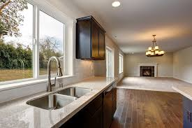 what is the best stain for kitchen cabinets to stain or to paint which is best for kitchen cabinet