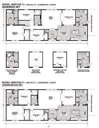 schult floor plans schult homes floor plans kag web com