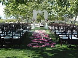 wedding venues inland empire bar center inland empire weddings southern california