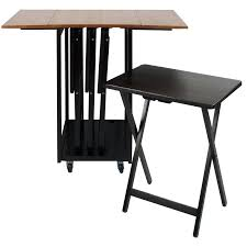 round drop leaf table set outdoor drop leaf table table table 2 chairs for sale in impressive