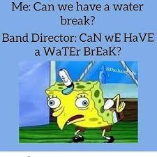 Spongebob Meme Maker - images about blhs tag on instagram