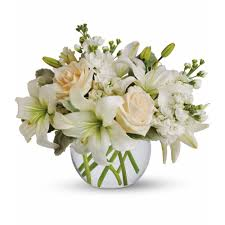 florist fort worth isle of white by teleflora in fort worth tx bethea florist