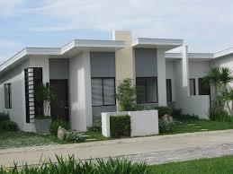 House Design For Coastal Area AutoCAD D CAD Model GrabCAD - Autocad for home design