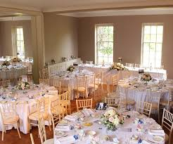 Wedding Barns Essex Country House Wedding Venues Essex That Amazing Place Chwv