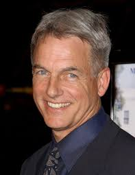 whats the gibbs haircut about in ncis 18 best harmon images on pinterest mark harmon leroy jethro