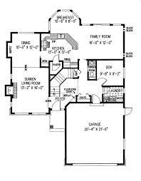 my cool house plans 74 best cool house plans images on pinterest cottage floor plans