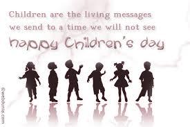 children s cards mortelas children s day ecards happy childrens day cards wishes