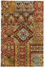 Jules Area Rug Jules Area Rug Machine Made Rugs Synthetic Rugs Southwestern
