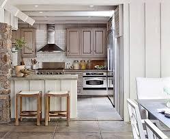 tiles for kitchen backsplash french design home design and decor