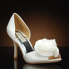 wedding shoes white tips and facts white and ivory wedding shoes it s all about the