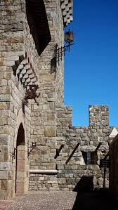 12 best castles in california images on pinterest american