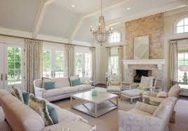 The Perfect Living Room | outstanding ideas for decorating perfect living room