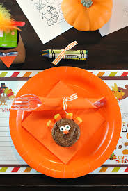 thanksgiving cookies recipe easy turkey cookies u2013 fun squared