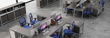 Office Furniture Liquidators Los Angeles Ca Office Furniture Office Cubicles Office Desk New And Used