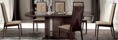 dining room sets clearance contemporary interior specially dining table set clearance