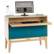 bureau reception contemporary bureau reception desk leisure furniture direct
