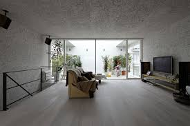 Living Room With Laminate Flooring Interior Amazing Image Of Home Modern Interior Decoration Using