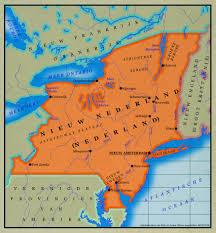 Clemson University Map Historical Eye Of The Tiger Clemson V Pittsburgh Shakin The