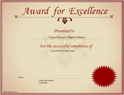 award certificate template 22 download in psd pdf