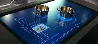 induction cuisine table induction whirlpool tshuttle co