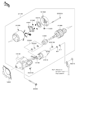 2007 kawasaki mule 610 wiring diagram wiring diagram and schematic