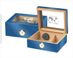 Custom Desk Accessories by Personalized Engraved Humidors Custom Engraved With Personal Message