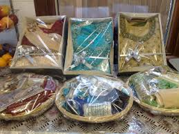 engagement gift baskets happy muslim how to create gift baskets for special occasions