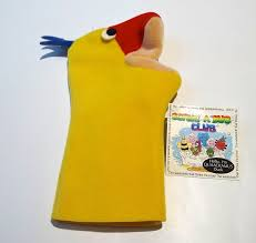 duck baby shakespeare baby einstein wiki fandom powered by wikia