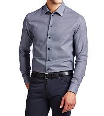 dress shirts u0026 sports shirts size guide harry rosen