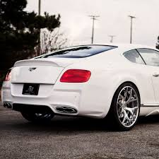 bentley wheels for sale index of store image data wheels pur vehicles design 4our bentley