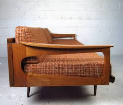 Mid Century Bedroom by Mid Century Modern Bedroom Set Furniture Style Mid Century