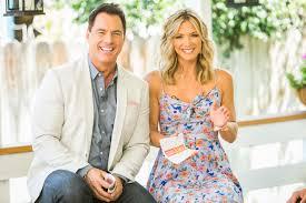 home family tv show on hallmark season six renewal canceled