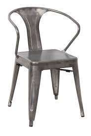 White Bistro Chair Bistro Chair Archives U2013 Valeria Furniture