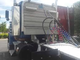 kw truck dealer cab u0026 chassis bus u0026 day cab truck sales international dealer in co