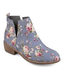womens boots zulily booties for