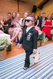 ring security wedding segurança das alianças fazendo sucesso os convidados