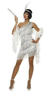 roaring 20 s fashion hair roaring 20s fashion women 1000 ideas about b roaring 20s fashion