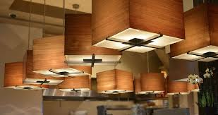 lighting companies in los angeles lusive com images uploads content home hero2 jpg