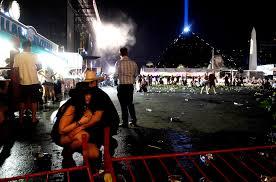 las vegas gunman may have targeted lollapalooza u0026 life is