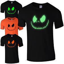 scary halloween cartoons online get cheap spooky dresses aliexpress com alibaba group