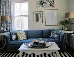 Comfortable Sofa Reviews Satisfying Most Comfortable Sofa Bed Reviews Uk Tags Most