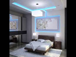 beauteous 90 home office lighting ideas design decoration of home