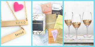 best day gifts from 27 best 2018 s day gift ideas for your or