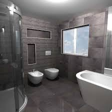 bathroom designers european bathrooms luxury bathroom designers in and amersham