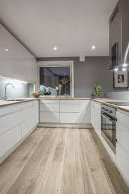 gebrauchteküche wohndesign 2017 cool fabelhafte dekoration tolle gebrauchte
