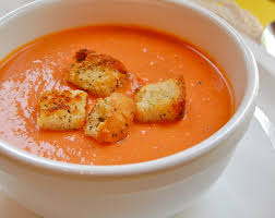 recipe for panera bread tomato basil soup recipe for corner