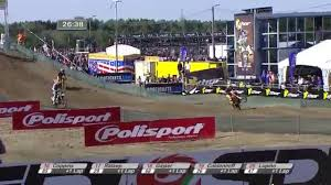 motocross racing 2 2015 ama 250 motocross rd 12 ironman moto 2 hd 720p video