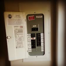 benefits of modular homes from sherlock homes of indiana inc 200 amp electrical service standard not 100 amp like many of our competitors