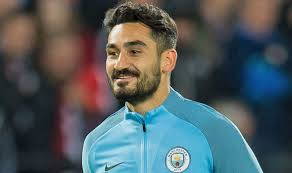 gundogan hair chelsea news man city star ilkay gundogan sends warning to