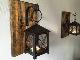 Outdoor Wrought Iron Chandelier by Outdoor Wrought Iron Chandelier Lighting Wrought Iron Outdoor
